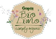 Logo_BioLimo